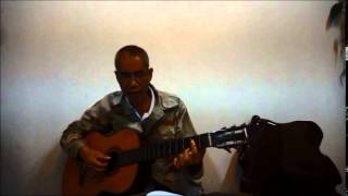 Cần Nhau (NS. Nguyễn Đức Quang) - minhduc mộc mạc guitar