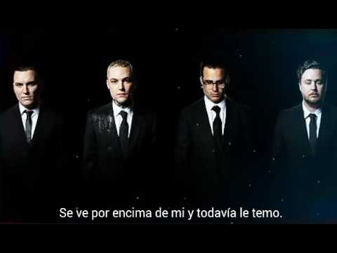 The Amity Affliction - Blood In My Mouth (Sub Español) 🍁