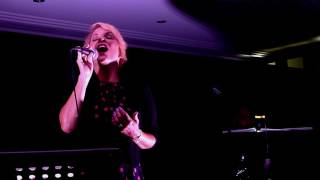 1-6 Anne Steele - Here You Come Again