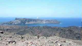 Греция: Крит, Санторини(, 2013-02-06T18:58:31.000Z)