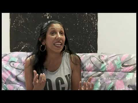 DNK EMISIJA // Majka sedmoro dece (OFFICIAL VIDEO)