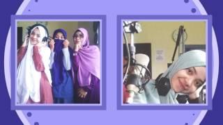 Radio Seila 104.3 FM Batam