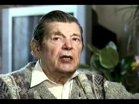 Пётр Машеров. Кремлёвские похороны.  серия -11.