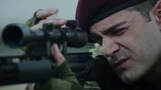 askerlerin rap sarkisi  SOZ  Resimi