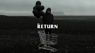 FREE NF Type Beat | The Return