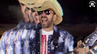 Сергей Шнуров (Ленинград) — ЁМОЁ / Всё для неё (официальный клип)