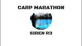 SIREN R3