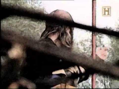 Roma - El gran triunfo de Aníbal - Documental