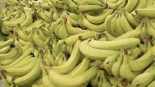 Banana song - Harry Bellafonte