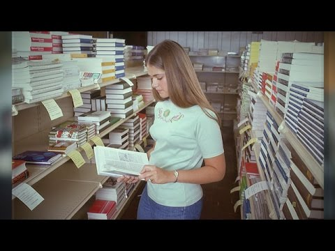 "College of DuPage: Fifty Years of Stories– ""Every Little Bit Counts"" (Ep. 22)"