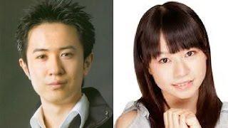【深いイイ話】田辺留依と杉田智和が2次元を好む理由 ふたりは声優が天...