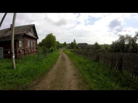 знакомства в новгородской области