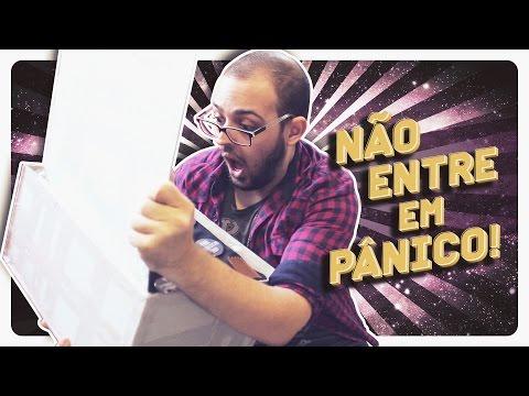 o-unboxing-mais-nerd-do-canal-|-geek-freak