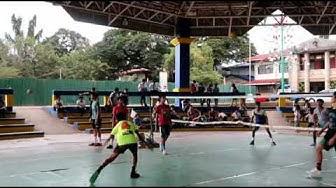 Filippine - Calcio Tennis