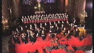 Bożena Harasimowicz, Mozart - Sacred Arias