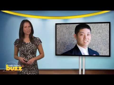 The Local Buzz 247 features Growing Forward Santa Monica