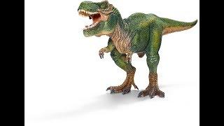 видео:.Раскопки динозавра набор ищем динозавра игрушка распаковка
