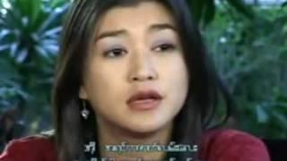 Han Tun-A Yin Kah Zat Lan