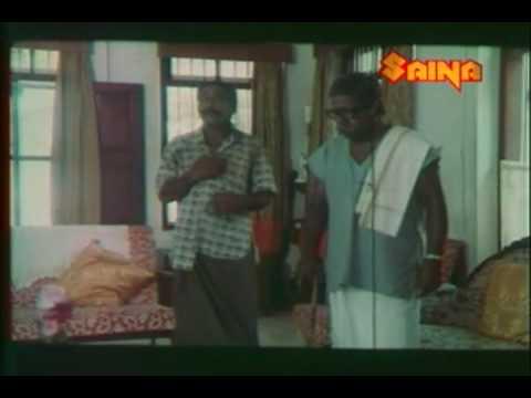 Sangham - 2  Mammootty Joshi  Action Malayalam Movie (1988)