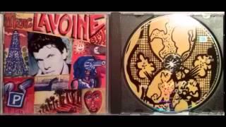 Marc Lavoine - C'est la vie