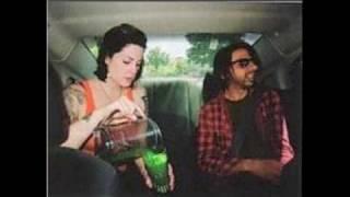 Spinnerette - Driving Song (Slideshow)