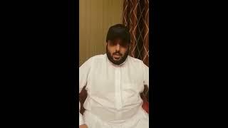 تركي آل الشيخ .. فزنا على مصر غصب عن محمد صلاح والحكم ظلمنا (مصر vs السعودية)