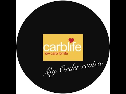 low-carb-/-keto-food-in-uk---carblife-delivery
