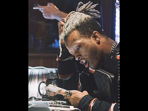 xxxtentacion is still signed to Capitol Records according to a rep from the Label.