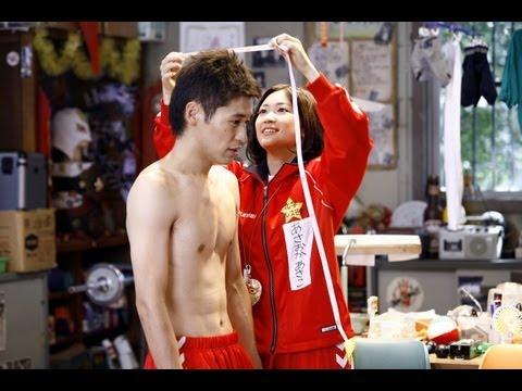 俳優・佐藤隆太の熱くて真っ直ぐな演技が堪能できる映画はコレ!