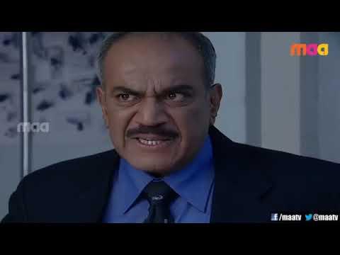 CID Telugu Episode 595 -13 December 13