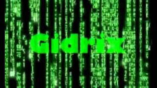 Гриндхаус; Коллекция невышедших фильмов.avi