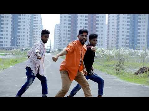 NUMBER 1 PREMIK  নাম্বার ১ প্রেমিক    Kazi Shuvo  Md Mobarak Rony  Bangla New Music Video 2019