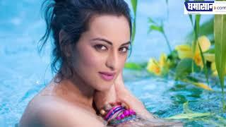 OMG Watch HOTTEST - Bollywood Heroines In Her Bikini Avtaar! Hot Bikini Photoshoot _ Hot Pics