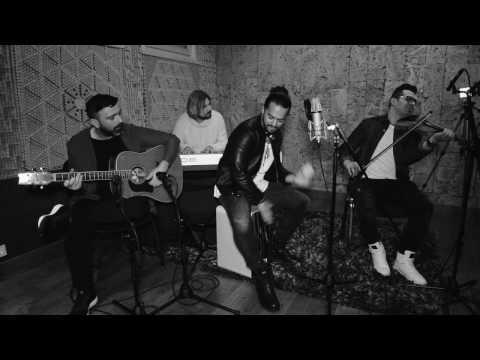 ADIL - VERUJ U NAS (acoustic version)