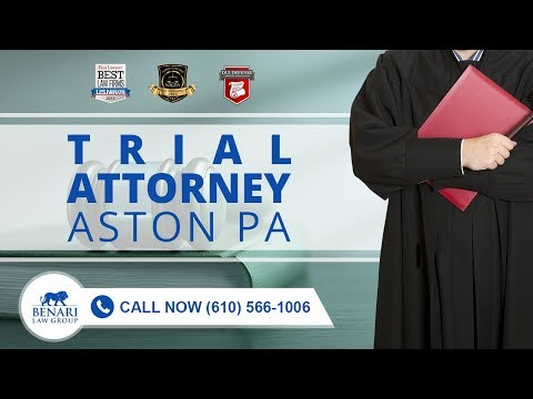 DUI Lawyer Clifton Heights PA | Call (610) 566-1006 from YouTube · Duration:  47 seconds