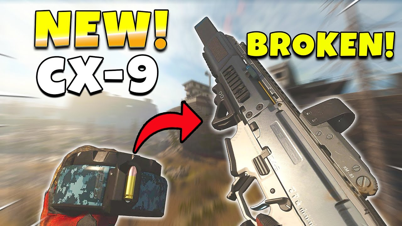 *NEW* WARZONE BEST HIGHLIGHTS! - Epic & Funny Moments #349