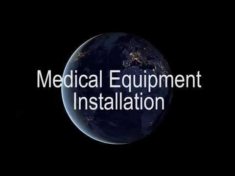 medical-equipment-installation-california-orange-county-los-angeles-inland-empire-long-beach-anaheim