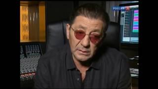 Григорий Лепс - Я тебе верю (2016 г.) (на студии)