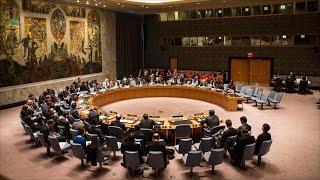 ستديو الآن 09-10-2016 مجلس الأمن يفشل في إصدار قرار بشأن حلب