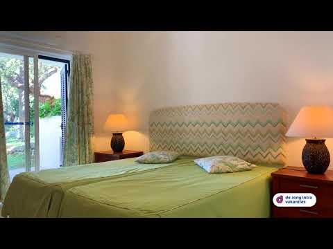 Video Balaia Golf Village