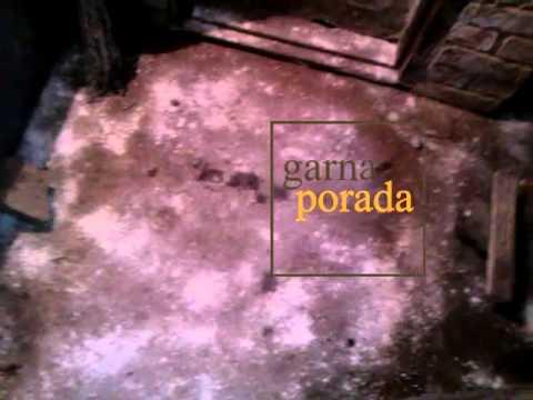 Советы садоводам апрель 2012 от