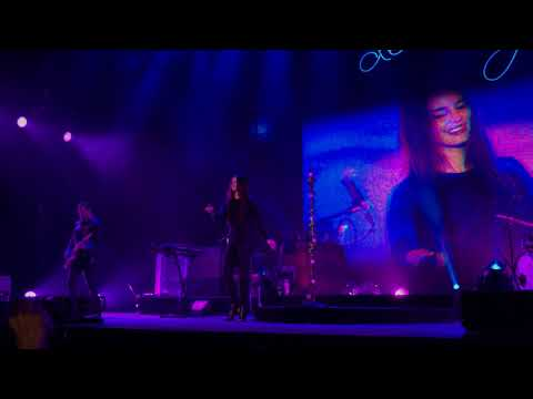 Mix - Lana Del Rey Live In Liverpool Full Concert (22.08)