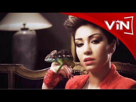 Chopy Fetah - Hewilmede- Kristal- چۆپی فەتاح -  هه ول مه ده- كريستال (Kurdish Music)