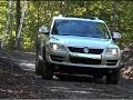 2002-2010 Volkswagen Touareg Pre-Owned Vehicle Review - WheelsTV