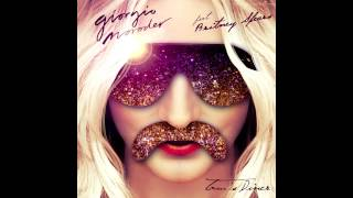 Britney Spears - Tom