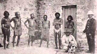 4/4 La Vierge Kimpa-Vita et La Spiritualite Kongo