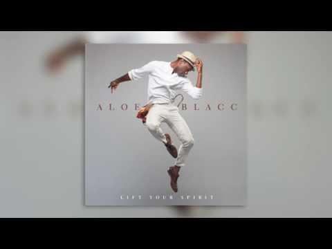 Aloe Blacc - The Man (Naked)