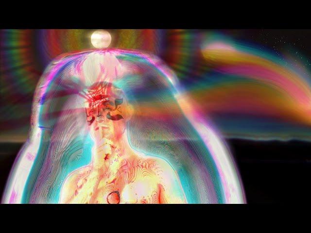 "TELESMA ""White Lotus"" Official Video (by Adam Scott Miller)"