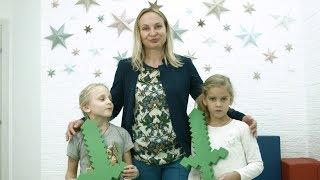 Детский нейропсихолог: физминутка для развития внимания и координации
