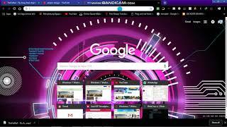 KEREN!!! cara download mp3 di youtube tanpa convert dengan aplikasi